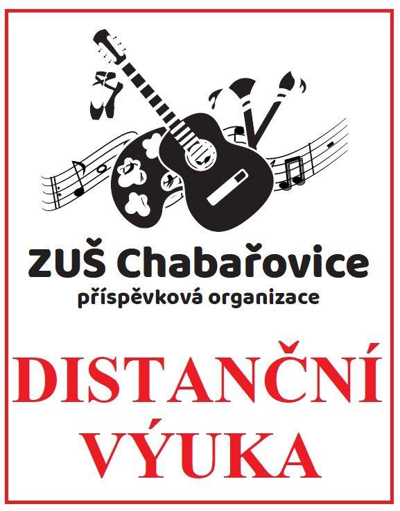 DISTANČNÍ VÝUKA OD 14.10.2020 !!!!!!!
