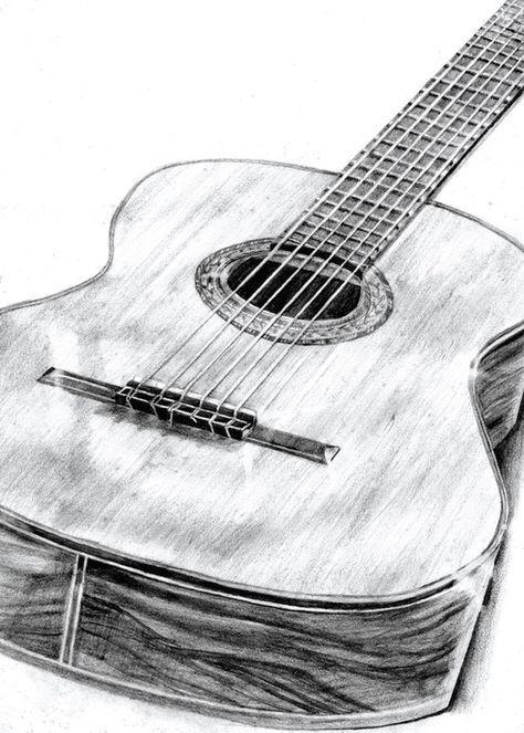 Okresní kolo soutěže MŠMT ZUŠ v oboru hra na kytaru